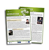 newsletter_04_2012