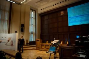 Łukasz Kulas wyjaśnia znaczenie geolokalizacji dla mobilnych aplikacji